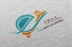 emads