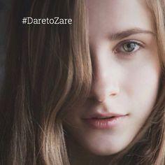 """Very beautiful girl  @marta_wojtowicz @Zareltd | #DareToZaře | #glow #beauty #skin #skincare #healthy #natural #nomakeup #photooftheday #nomakeupselfie #eyes #smile #pretty #DareToZare #daretobare #selfie #hair #honest #love #beautiful"" Photo taken by @zarebeauty on Instagram, pinned via the InstaPin iOS App! http://www.instapinapp.com (01/05/2015)"
