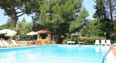 Hotel Villa Rita - 3 Sterne #Hotel - EUR 70 - #Hotels #Italien #Capaccio-Paestum http://www.justigo.at/hotels/italy/capaccio-paestum/villa-rita_124100.html
