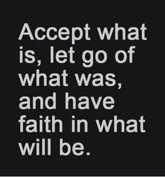 Hautpflege-Routine & gesunde Makeup Essentials - quotes quotes about love quotes for teens quotes god quotes motivation Motivacional Quotes, Dating Quotes, Great Quotes, Quotes To Live By, Inspirational Quotes, Faith Quotes, Quotes About Faith, Quote Life, Quotes About Courage