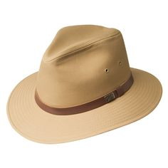 cb236b973d083 34 Best Straw Hats images