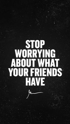 stop worrying about how many likes gary vaynerchuk Motivational Wallpaper, Wallpaper Quotes, Motivational Quotes, Inspirational Quotes, Quote Backgrounds, Screen Wallpaper, Wisdom Quotes, Life Quotes, Qoutes