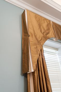 Window Treatments | St. Louis | Yours By Design - Yours By Design - 314.283.1760
