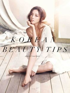 chriselle_Lim_Korean_beauty_Skin_skincare_routine_facial_secrets_8