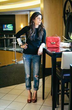 Naina Singla - fashion stylist and style expert - Outfits 80e6a1562a5e1
