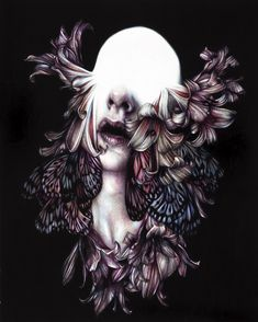 Marco Mazzoni art - Digital Abstracts (Bing Search)