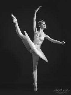 Elizaveta Kruteleva