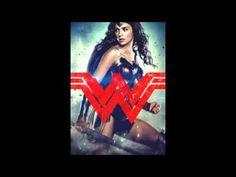 Batman v Superman OST | WONDER WOMAN Theme | Hans Zimmer & Junkie XL | HD - YouTube https://www.youtube.com/watch?v=Gw_o7XUX3fg