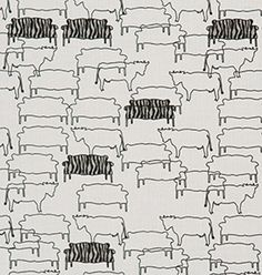 Cows & Couches Collection | Hemptech