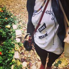 modecrisis's photo on Instagram