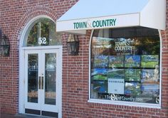 From #Westhampton to #Montauk, T&C has expanded its reach as reported in 27east! #RealEstate #Hamptons
