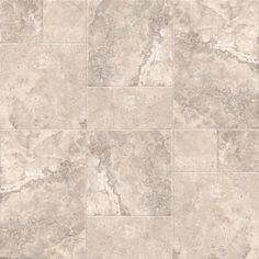 MS International Villa Beige Versailles Pattern Glazed Porcelain Floor and Wall Tile (9.36 sq. ft. / case) - NVILBEG-PAT - The Home Depot