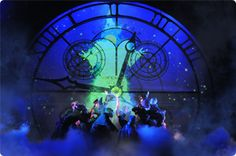 Wicked The Musical - London Apollo Victoria Theatre Broadway Wicked, Wicked Musical, Musical Theatre, Stephen Schwartz, Musical London, Wizard Of Oz Movie, The Witches Of Oz, Apollo Theater, Land Of Oz