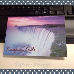 Day 7 of #100happydays: Postcard from my godson.The most thoughtful godson ever! Love you!