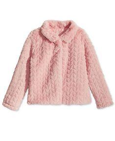 195b8a199a9b 18 Best Pink fur jacket images