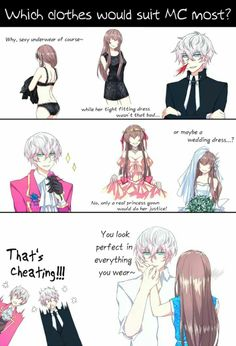 Which Ray/Saeran is the BEST!!!! Mystic Messenger Memes, Mystic Messenger Characters, Messenger Games, Fandoms, Saeran Choi, Wattpad, Nyan Cat, Jumin Han, Character Reference