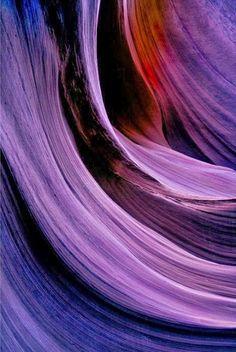 Farwelll 2014 - Pantone Color of the Year 2014 - Radiant Orchid Purple Love, All Things Purple, Purple Lilac, Fuchsia, Shades Of Purple, Deep Purple, Purple Stuff, Purple Art, Purple Streaks