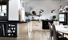 Kitchens - Classic, Shaker & Contemporary | Neptune