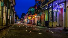 After Party by Jeff Turner on 500px