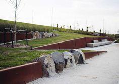 Isthmus-Kopupaka-Reserve-11 « Landscape Architecture Works   Landezine