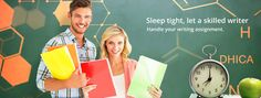 If You Can Dream It, our Writers Can Write It! Our aim is to provide better essay writing help and facilities as compared to other services. So what are you waiting for? If you are looking for an expert essay paper writer UK, USA or Australia, then all you have to do is to give us a call. And you will have your essay with you in no time. https://researchmasteressays.com/essay.php