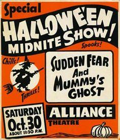 Image from http://www.spookshows.com/spooks/halloween1.jpg.