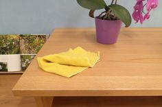 Mobili In Legno Naturale : Die besten bilder von mobili in legno naturale domande risposte