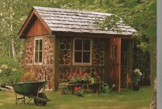 Traditional Garden Sheds Design Ideas Pole Barn Packages Prefabricated Sheds Houses Garden Keter Garage Kits Barns Wooden Storage Buildings Mini House Outdoor Stone Wall