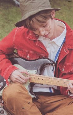 Jae Day6, Day6 Dowoon, Park Jae Hyung, Kim Wonpil, Young K, Korean Bands, My Soulmate, Boyfriend Material, Leather Jacket