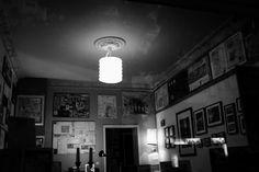 Jersey Art Room