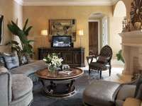Visit our huge Dallas furniture showroom to see the best in exclusive furniture, art and accessories for the home including distinctive brands like Marge Carson, Christopher Guy, Maitland-Smith and more. Custom Made Furniture, Luxury Furniture, Furniture Design, Colonial, Chicago Furniture, Transitional Home Decor, Interior Color Schemes, Tuscan Decorating, Living Room Sets