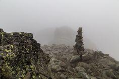 Lais da Macun - upps, vom Weg abgekommen - Zernez Switzerland, Monument Valley, Mount Rushmore, Wonderland, Mountains, Nature, Travel, Road Trip Destinations, Beautiful Places