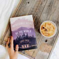 up next on my reading agenda is this BEA. up next on my reading agenda is this BEAUTY 😍 (what a good title? what a good cover?) all I know about this book is that it involves a… Books To Buy, I Love Books, Good Books, My Books, Books To Read In Your 20s, Book Club Books, Book Nerd, Book Lists, All The Bright Places