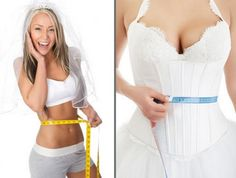 How To Lose Weight Quickly http://www.1st-weightlosstips.com/uncategorized/the-fastest-way-to-lose-weight.html#more-8