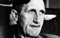 essay by george orwell Civil Essay: College Essay Writer top writers online!, essay on . George Orwell, Nineteen Eighty Four, Academic Writing Services, Timothy Dalton, Graham Greene, Think Deeply, Essay Writer, Wit And Wisdom, College Essay