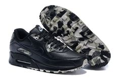 COM 2015 New Nike Air Max 90 shoes men QS 813150 109 - Black - Nike Air Max 90 Premium Shoes Style: Running, Cross Training Sole: Rubber Brand: Nike Fastening: Lace Up Material: Synthetic Main Colour: as picture Upper: suede/mesh Air Max 90 Premium, Cheap Nike Running Shoes, Cheap Nike Air Max, New Nike Air, Cheap Air, Cheap Shoes, Air Max 90 Hyperfuse, Buy Nike Shoes Online, Nike Shoes Outlet