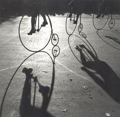 2000 © Stanko Abadzic - Praga
