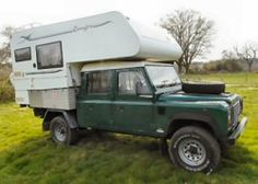 Top 4x4 sites .co.uk - Listing of 4x4 and offroad related sites on the web!
