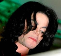Michael Jackson Pics, Pop, Popular, Pop Music