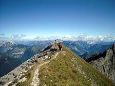 020-monte-schiara-800x600.jpg (800×600)