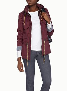 Women's Coats & Outerwear: Shop for a Ladies Fall or Winter Coat   Simons