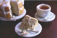 how to: cake and tea by Mo Tipton (AIM #39, page 12)