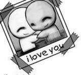 Ich liebe dich❤