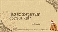 Sufi, Islam