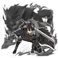 Sword Art Online Poster, Sword Art Online Wallpaper, Manga Anime, Anime Demon, Anime Halloween, Fantasy Character Design, Character Art, Schwertkunst Online, Eugeo Sword Art Online