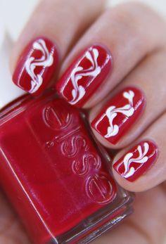 Trendy and Stylish Nails Designs For Ladies 2013 water marbel so coooolllllll Funky Nails, Love Nails, Pretty Nails, Nail Art Diy, Diy Nails, Feather Nails, Fingernail Designs, Heart Nails, Stylish Nails