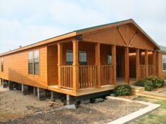 Park Models, Park Homes Log Cabin Mobile Homes, Log Homes, Tiny Homes, Cabin Plans, House Plans, Modular Homes For Sale, Cabin Kits, Tiny Houses For Sale, Cozy Cabin