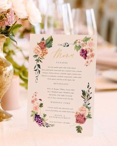 Susan Brand (@susanbrand) • Instagram photos and videos Name Cards, Thank You Cards, Wedding Favors, Wedding Day, Fresh Oysters, Fishcakes, Radish Salad, Calligraphy Envelope, Roasted Corn