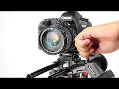 edelkrone - focusone pro - overview