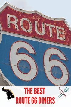 The Best Route 66 Diners #route66 #roadtrip #usatravel #roadtripping #foodie #roadtriptips Travel With Kids, Travel Usa, Family Travel, Travel Guides, Travel Tips, Road Trip Hacks, Business Pages, City Break, Diners
